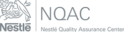 Nestle Quality Assurance Center