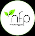 NFP Holdings LLC