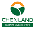 Chenland Nutritionals, Inc.