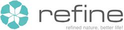 Refine Biology