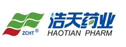 Zhucheng Haotian Pharm Co., Ltd.