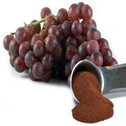 Grape Seed Extract 95% Proanthocyanidins Powder