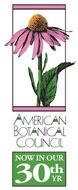 Programs & Services - American Botanical Council