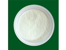 Natural caffeine_Anhui Redstar Pharmaceutical Corp., Ltd