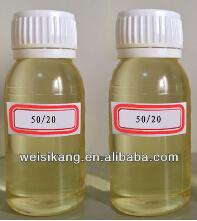 The Chinese EPA50/DHA20 - Jiangsu only thinks of the Kang food technological progress Limited company