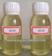The Chinese EPA20/DHA50 - Jiangsu only thinks of the Kang food technological progress Limited company