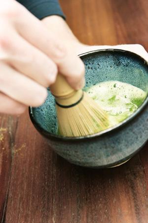 Wholesale Organic Matcha Green Tea | Non GMO Matcha