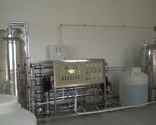 Aoxing Biotechnology Intl Co., Ltd.