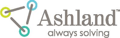 Ashland | Search