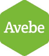 Farinex™ - Avebe