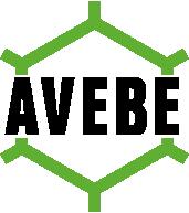 Casucol™ - Avebe