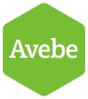 Perfectamyl™ - Avebe