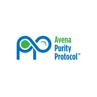 Avena Purity Protocol Logo