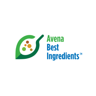 Best Food Ingredients Logo