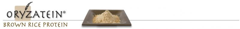 Protein Solutions | Axiom Foods