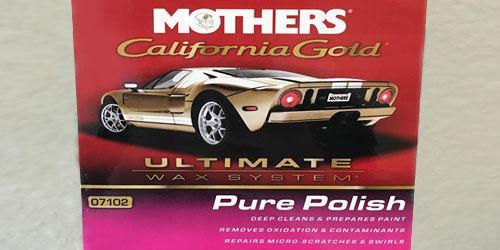 Automotive Label Printing Los Angeles, Orange County, San Francisco, San Jose, CA   Custom Labels