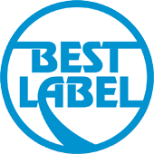 Expanded Content Label Printing Los Angeles, Orange County, San Francisco, San Jose, CA | ECL Labels