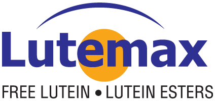 Lutemax free lutein