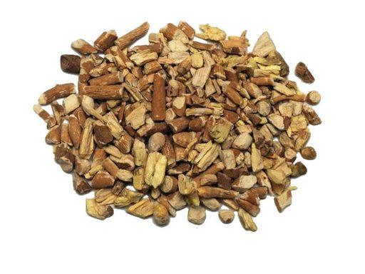 Ashwagandha Root Withania Somnifera Root Extract - Bio Botanica