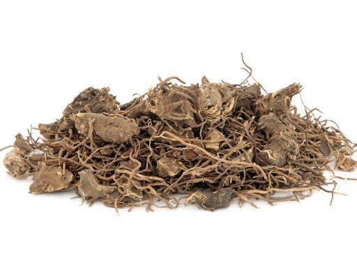 Black Cohosh Root Cimicifuga Racemosa Root Extract - Bio Botanica