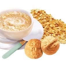 Creamer & Shortening Powder Products - Bluegrass Dairy & Food
