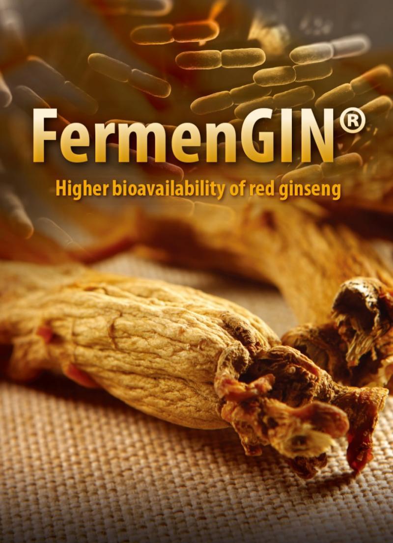 FermenGIN® > products | BTC Corporation