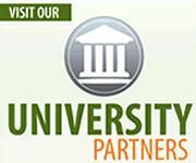 Degree Showcase | Career Planning | CareersInFood.com