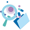 OptiForm® Pro WebTool
