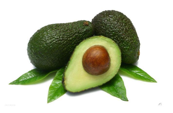 avocado extract - Staherb Natural Ingredients-Chlorogenic acid corosolic acid Icariin Amygdalin Ursolic acid Laetrile