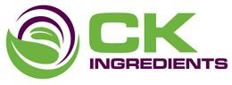 LuPro - Canadian Food Ingredients Supplier - CK Ingredients