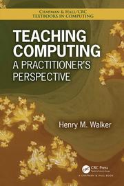 Computer Science & Engineering from CRC Press - Page 1