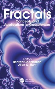 Geoscience from CRC Press - Page 1