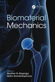 Biomedical Science from CRC Press - Page 1