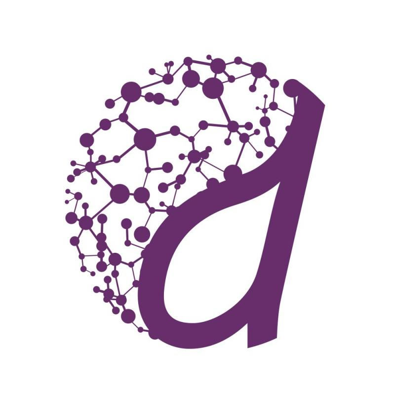 Training & Education - dicentra