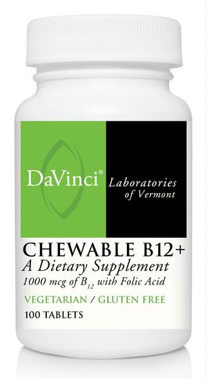 Chewable B12 + vitamin, b 12 vitamin supplement, vitamins and nutritional supplements