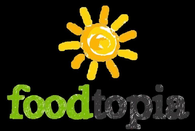Foodtopia | Bulk Specialty Sports Nutrition