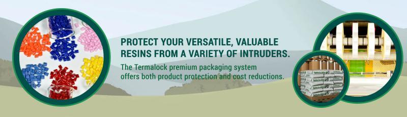 Industrial Resins | Termalock™ Industrial Sealer