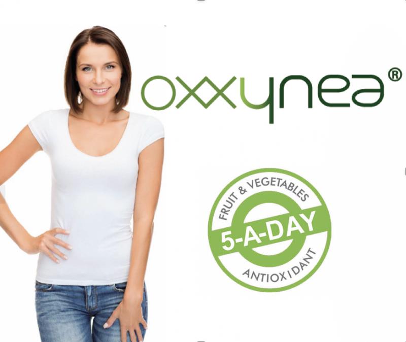 Oxxynea - Polyphenol Concentrate