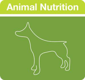 Animal Nutritionpagesepsitename%%