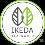Private Label Matcha | Private Label Tea | Ikeda Tea World