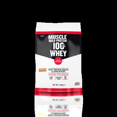 100% Whey | Informed Choice