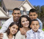 Life Insurance When Buying a Home: Term Life Insurance Policy | Pivot