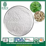 Jilin Painuo Biological Technology Co., Ltd-products