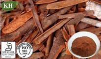 Cinnamon Extract - KINGHERBS LIMITED