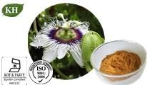 Passion Flower Extract - KINGHERBS LIMITED