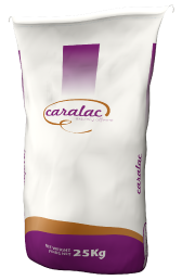 Caralac Caramelized Dairy Powders - Lactalis Ingredients