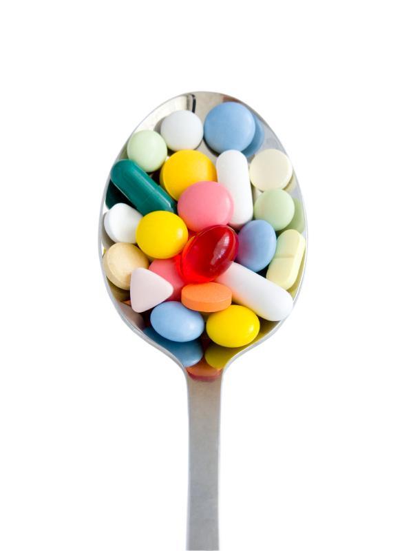 Pharmaceutical  Coatings