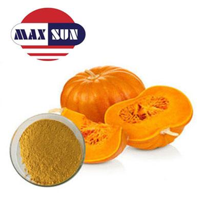 Organic Pumpkin Seed Protein Powder Manufacturer & Suppliers & Distributor - Wholesale Bulk Organic Pumpkin Seed Protein Powder for Sale from Factory - MAXSUN