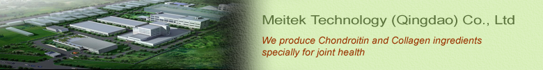 Meitek Technology - Products