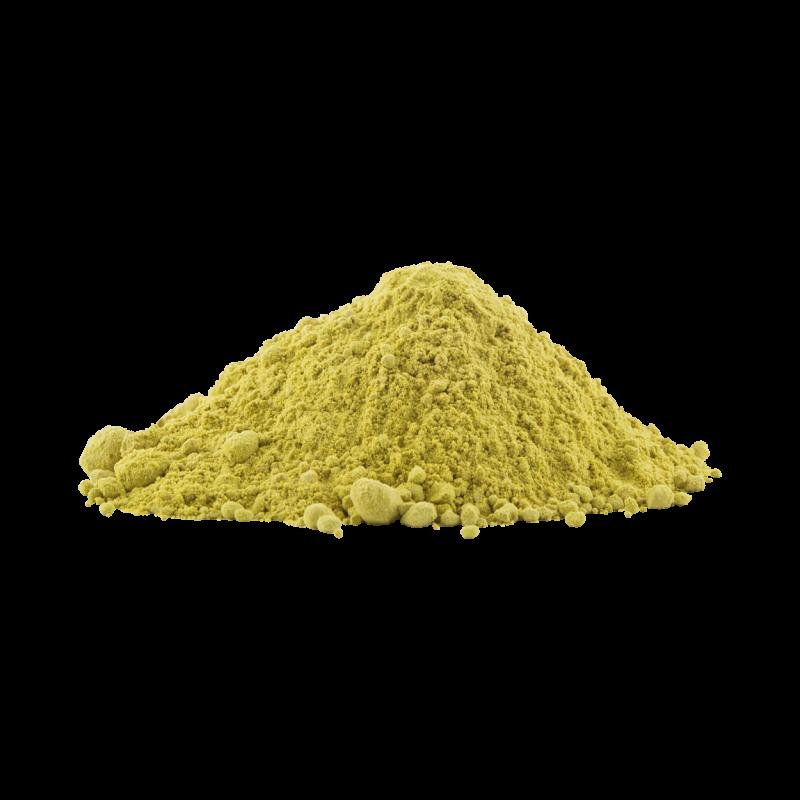 Lyophilized Propolis Extract